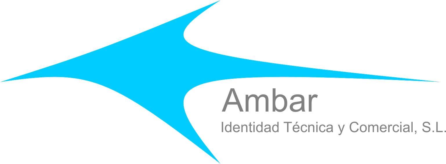 AMBAR ITC