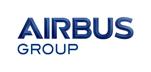 l_airbus