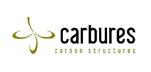 l_carbures