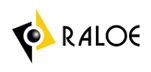 l_raloe